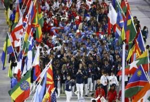 rio-2016-zatvaranje-olimpijske_igre