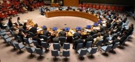 Завршена седница Савета безбедности УН о Косову