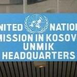 Комисија УН: Унмик оговоран за кршења људских права