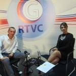 Емисија Грачаница 60′ – премијерно из студија РТВЦ Грачаница, од недеље на ТВ Мост