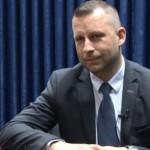 Срби на КиМ забртинути због оптужнице против Јевтића