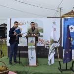 Отворен Регионални Јесењи Сајам у Грачаници