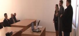 Асоцијација српских привредника добила свој простор у Бизнис центру
