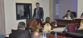 Инвеститор у општини Грачаница, ускоро нова радна места