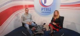 Стојковић: 35 пријављених документарних филмова и тв форми за пети ГРАФЕСТ