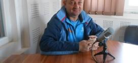 Симић: Завршена јесења лига, на врху табеле екипа Полетa