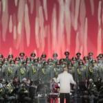 orkestar-aleksandrov