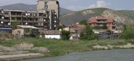 Још један инцидент у Бошњачкој Махали