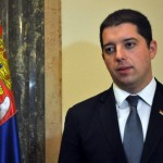 Ђурић: Из Београда стиже порука – нема војске Косова