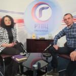Слађана Вукадиновић, директорица ОШ Кнез Лазар: Напредак је видљив