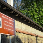 Нова туристичка сигнализација у Грачаници