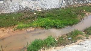 reka djubre