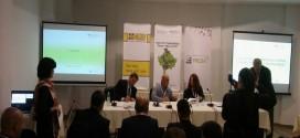 Општина Грачаница део конференције о Друштвено-економској стабилизацији