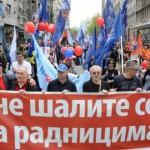 beograd-prvomajski-protesti-620x330
