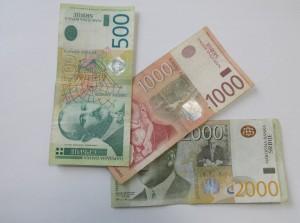 dinari_0
