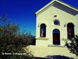 У Ливађу на Спасовдан богат културно-уметнички програм