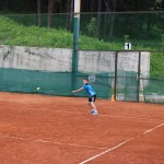 filip pavic