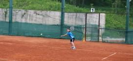 Филип Павић освојио тениски турнир у Пећи