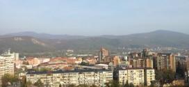Сајам запошљавања у Косовској Митровици