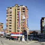 kosovska-mitrovica-foto-nebojsa-mandic-1484469278-659633