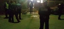 Мурат Кучи убијен у Бошњачкој махали, ухапшен Србин