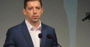 Ђурић: Србима на KиM желе да одузму jединство
