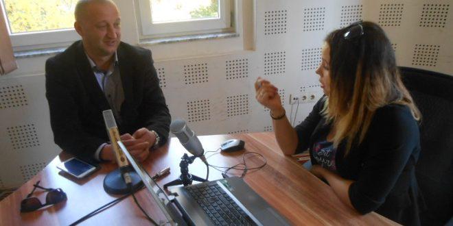 Радио Грачаница већ 18 година презентује благовремене информације