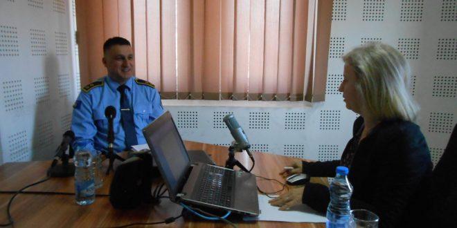Учестале пљачке домаћинстава на територији општине Грачаница