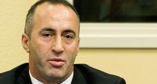 Харадинај није убедио Српску листу да гласа за демаркацију
