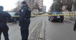 Истрага о убиству Ивановића, први резултати у понедељак