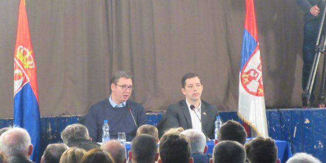 Зa операцију малог Василија  са Косова држава дала 150.000 евра, Жељко Митровић обезбедио авион!