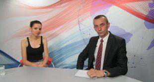Милица Мандић – Све чешће у представама, све омиљенија публици