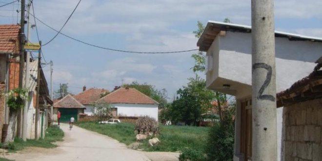Опљачкана породица Вучковић у Бабином Мосту