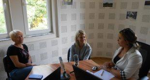 Школа балета у Грачаници поново почиње са радом 02. октобра