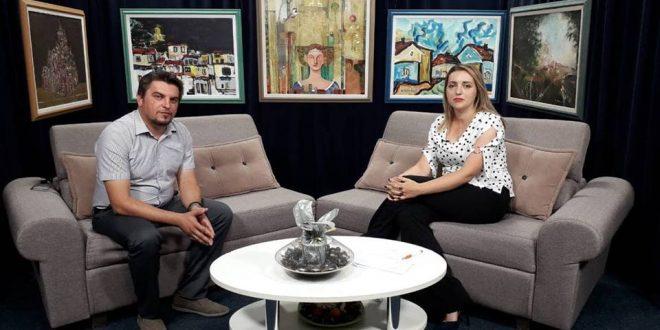 Караџић: Школска година почела без већих проблема