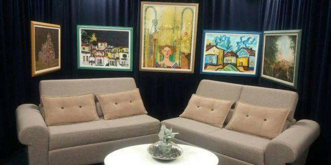 Радио Телевизија Грачаница почиње са емитовањем Јутарњег програма