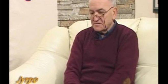 Удружење пензионера у Грачаници обнавља евиденцију и упис чланства