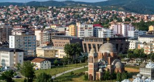 Приштина: Нова одлука косовске владе-забрана кретања од 17- 06 сати