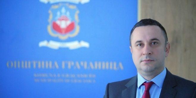 Срђан Поповић честитао Ускрс католичким верницима