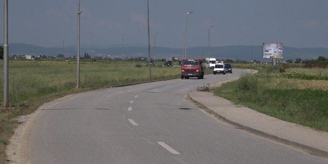 Погинуо младић из Лапљег Села у саобраћајној несрећи у Грачаници