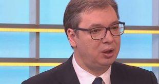 """Даће нам ултиматум: """"Ахтисари плус"""", за гаранције за ЕУ"""