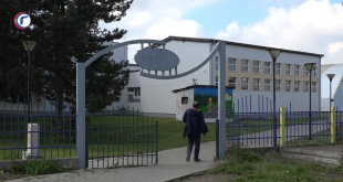 """У ОШ """"Кнез Лазар"""" у Доњој Гуштерици настава на даљину спроведена без проблема"""