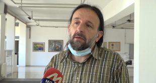 Ракочевић: Период нестабилности на Косову тек предстоји