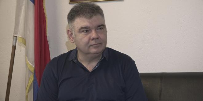 Четири случаја заразе Ковидом-19 на централном Космету, ситуација под контролом