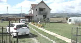 У Племетини нарушена безбедносна ситуација након покушаја отмице осмогодишњег дечака
