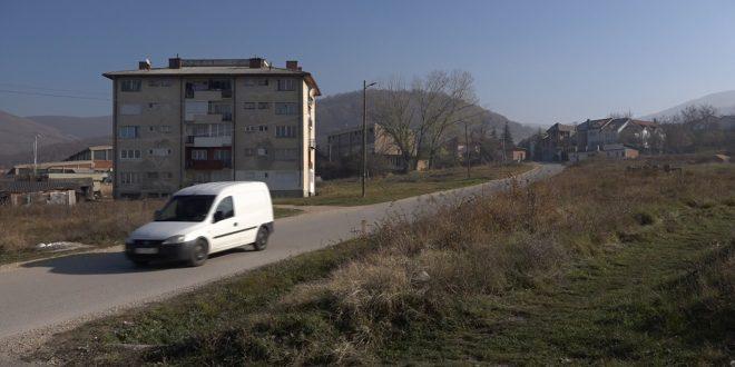 Последњи инциденти узнемирили мештане Грачанице и Кишнице