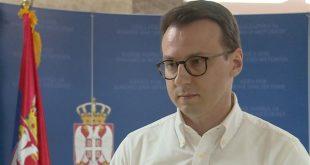 Ребалансом буџета 4 милијарде динара за помоћ Србима на КиМ