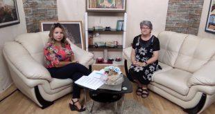 Рикало: Жена жени треба да буде подршка