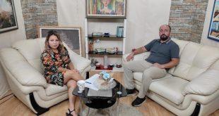 """Пети Међународни фестивал """"Shild"""" овог викенда онлајн у Грачаници"""