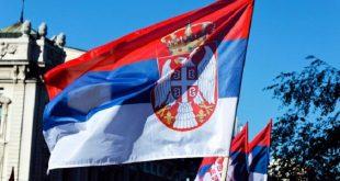 Србија и Српска обележавају Дан српског јединства, слободе и националне заставе